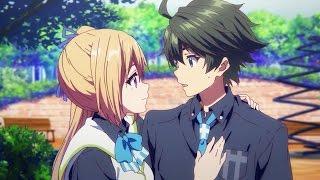 getlinkyoutube.com-Top 10 Kyoani Anime