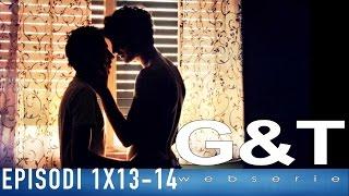 getlinkyoutube.com-G&T webserie 1x13 - 1x14