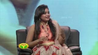 Vedhalam Music Special - Ayudha Pooja Special Program Seg 02
