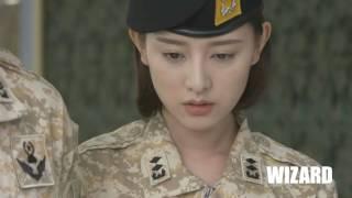 Mile ho tum hamko (Korean Mix)- Neha Kakkar.by WIZARD