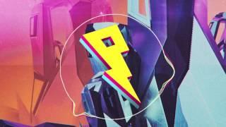 getlinkyoutube.com-XYLØ - Dead End Love (TELYKast Remix)