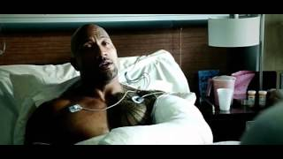 fast and furious 7 Full Movie 720p OK