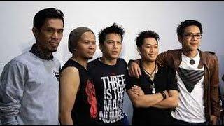SEMUA TENTANG KITA - PETERPAN karaoke download ( tanpa vokal ) instrumental