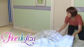 getlinkyoutube.com-FlordeLiza: Illusions