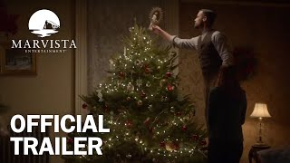 getlinkyoutube.com-The Spirit of Christmas - Official Trailer - MarVista Entertainment