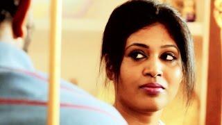 getlinkyoutube.com-ഇതൊക്കെ എല്ലാരും ചെയ്യുന്ന കാര്യമല്ലേ ചേട്ടാ..| Kashmiri Dolls | Malayalam Comedy Short Film
