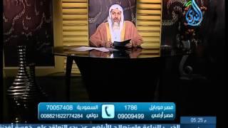 getlinkyoutube.com-ما حكم مداعبة المرأة في دبرها | الشيخ مصطفي العدوي
