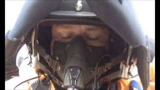 getlinkyoutube.com-microlight world altitude record