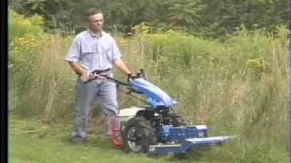 getlinkyoutube.com-BCS Mower Attachments