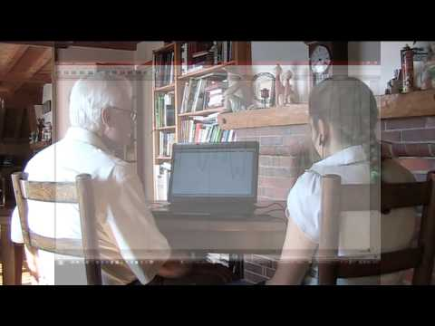 Cohérence cardiaque en Thérapie Comportementale et Cognitive