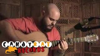 getlinkyoutube.com-Andy McKee - Rylynn - Acoustic Guitar - www.candyrat.com