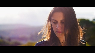 getlinkyoutube.com-Laura Cox Band – Good Ol' Days [Official Video]