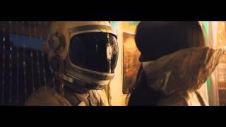 getlinkyoutube.com-Kygo ft Parson James - Stole The Show