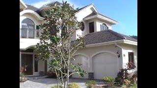 getlinkyoutube.com-Luxury Estate Home in Boynton Beach, FL - 6/7.5 w/ 3 car garage, 5,352 under air