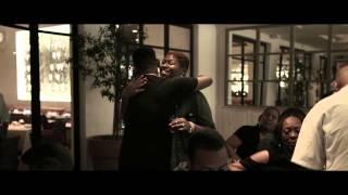 Hit-Boy - Jay-Z Interview Pt. II