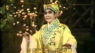 getlinkyoutube.com-再世紅梅記之折梅巧遇(漢宮秋月段) - 龍劍笙、梅雪詩