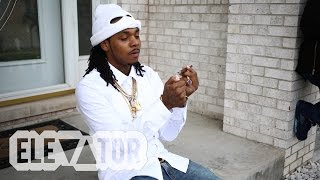 "getlinkyoutube.com-Capo - ""Swag School"" Prod. by Chief Keef (Official Music Video)"