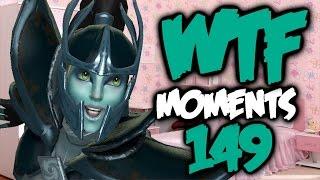 getlinkyoutube.com-Dota 2 WTF Moments 149