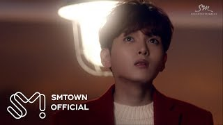 getlinkyoutube.com-RYEOWOOK 려욱_어린왕자 (The Little Prince)_Music Video