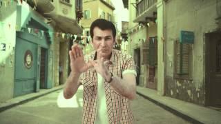 getlinkyoutube.com-مسلسل اكبر جذاب 2012  big Liar