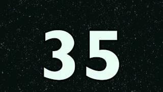 getlinkyoutube.com-Dramatic minute count down