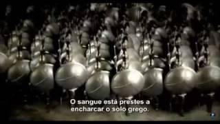 getlinkyoutube.com-300 - A Verdadeira Historia de Esparta