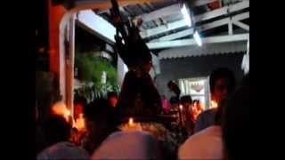 "getlinkyoutube.com-""Ang Pabasa sa Tahanan ng Poong Jesus Nazareno"""