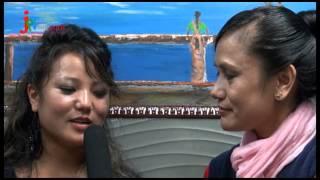 getlinkyoutube.com-Jyoti Thapa Magar Interview