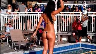 getlinkyoutube.com-The Best Bikini Contest Ever!