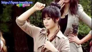 getlinkyoutube.com-(vietsub) heroes ep 12 (Ji Yeon,IU,Ga Hee...) 4/5