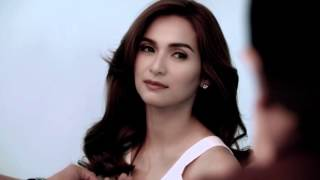 getlinkyoutube.com-S3 Eyebrow Stranding: Jennylyn Mercado