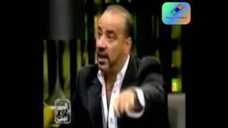 getlinkyoutube.com-اسمعو احلى النكت من النجم محمد سعد (اللمبي).