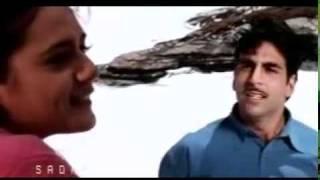 PAHELI PAHELI BAR BALIYE-{Sangharsh}-Full HD Song Added JagwinderGill