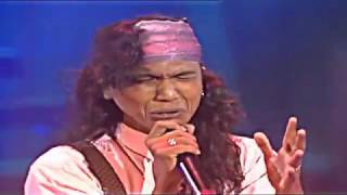 getlinkyoutube.com-Anugerah Juara Lagu 06 1991 full length