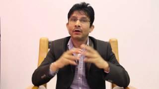 getlinkyoutube.com-Bangistan Review by KRK | KRK Live | Bollywood