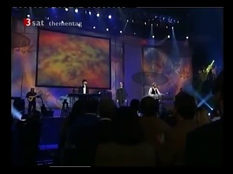 The Bee Gees live at the MGM Grand Hotel/Casino in Las Vegas Part 3