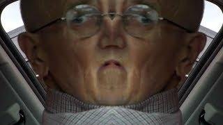 getlinkyoutube.com-[YTP] Angry Grandpa Eats Chicken Shish