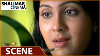 getlinkyoutube.com-Scene Of The Day - 20 || Telugu Movies  Scenes