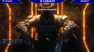 "getlinkyoutube.com-Call of Duty: Black Ops 3 | ""Prestige Copy Glitch/ Duplicate Glitch"" | Voice Tut"