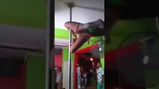 Stripers in Gauteng Pretoria