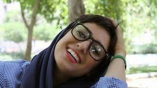 getlinkyoutube.com-(نسخه کامل) هتک حرمت در بند زنان زندان اوین به روایت آتنا فرقدانی