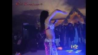 getlinkyoutube.com-HOT MUJRA PROGRAMME Hi Fi V I P HQ