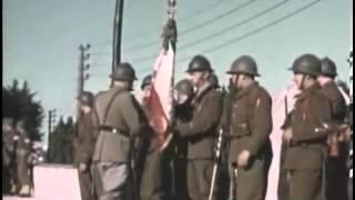 getlinkyoutube.com-Gladiators of World War II - The Free French Forces [E12/13]