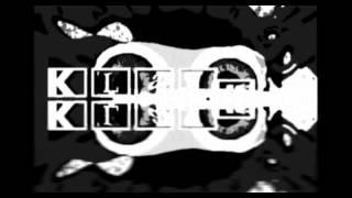 getlinkyoutube.com-Klasky Csupo Logo History Olded Mirrored And High Pitch