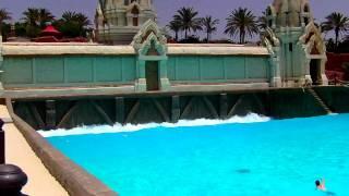 getlinkyoutube.com-Siam Park - Tenerife