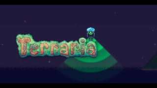 Terraria 1.3 - How To Easily Find Martian Probes and Farm the Martian Madness Event