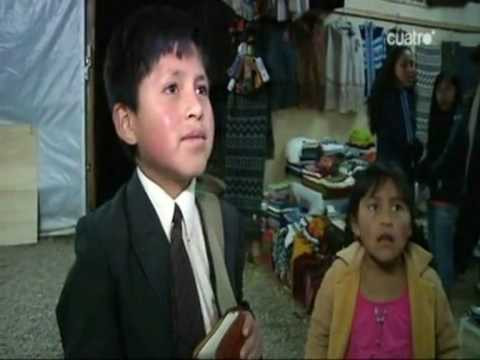 Videos Related To 'niño Testigo De Jehová Predicando A Per