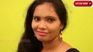 getlinkyoutube.com-Indian telugu young heroine romanced with Film Director for the cinema chance   a telugu shortfilm Y