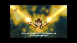 getlinkyoutube.com-ابطال الكره الموسم الثالث الحلقه 74 مترجم