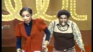 getlinkyoutube.com-Soul Train Line Dance to The O Jays  Love Train